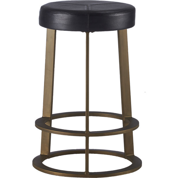 reverb-24-counter-stool.jpg
