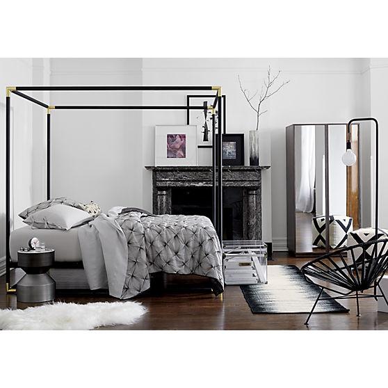 frame-canopy-bed1.jpg