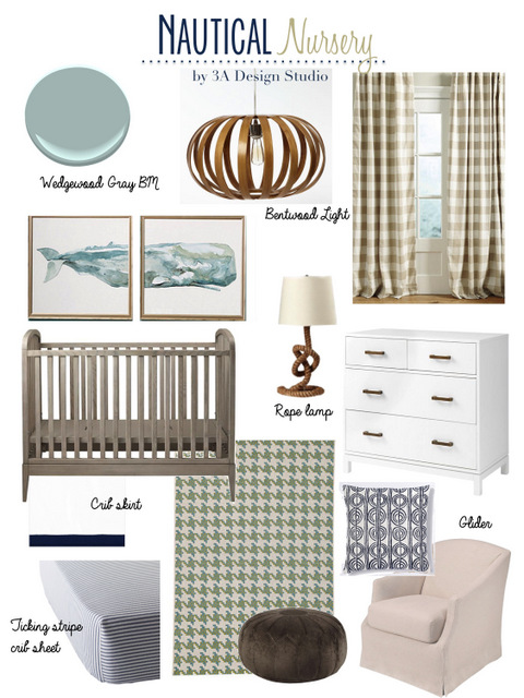 nautical nursery mood board 3a design studio-001.jpg