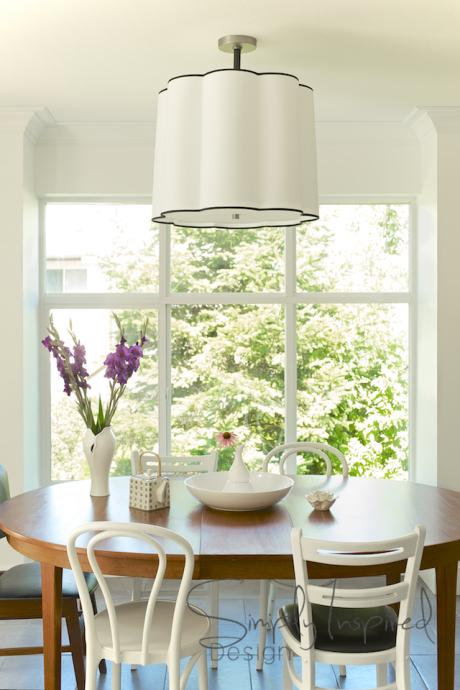 Simply-Inspired-Design-Living-Room-Images-0152.jpg
