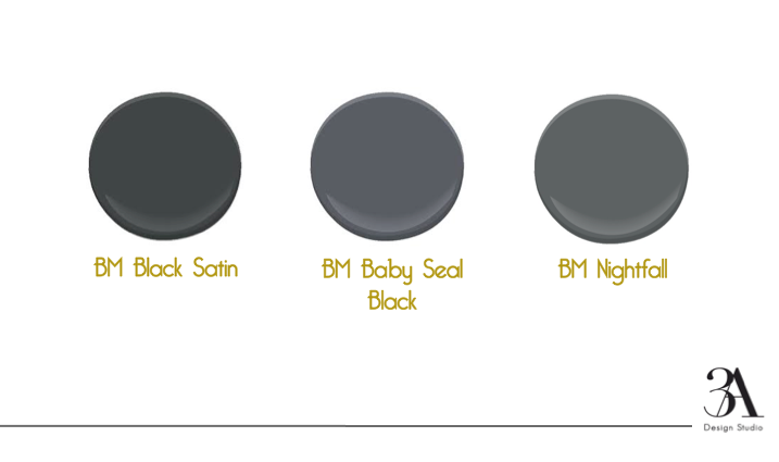 black wall color.jpg