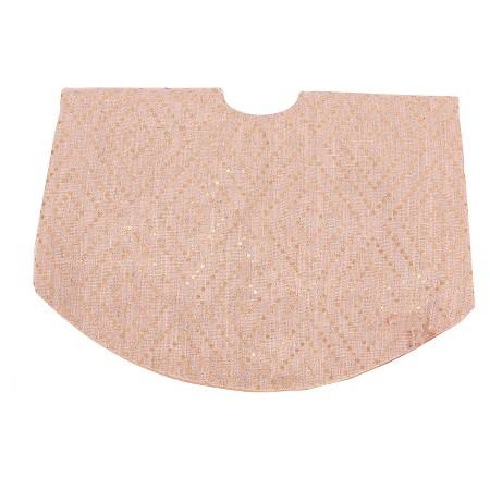 pink skirt.jpeg
