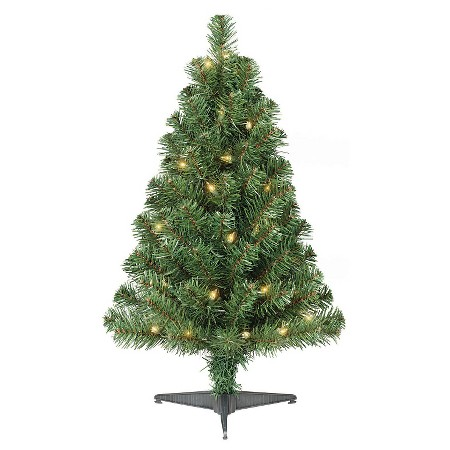 http://www.target.com/p/2ft-pre-lit-artificial-christmas-tree-alberta-spruce-clear-lights/-/A-50838483