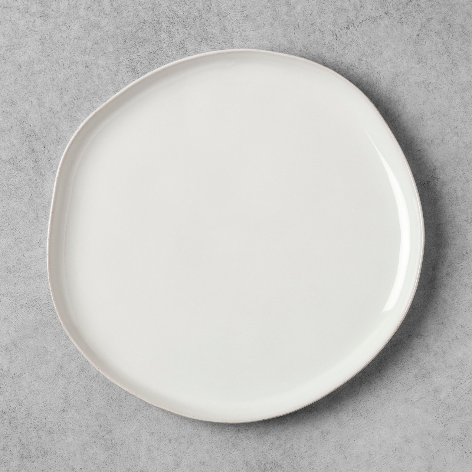 hearth and home white plate.jpg