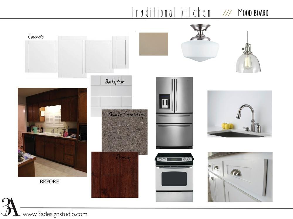 traditional+white+kitchen+mood+board.jpg
