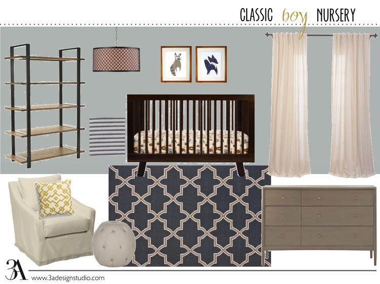 classic+boy+nursery+by+3a+design+studio+pattern+nursery.jpg