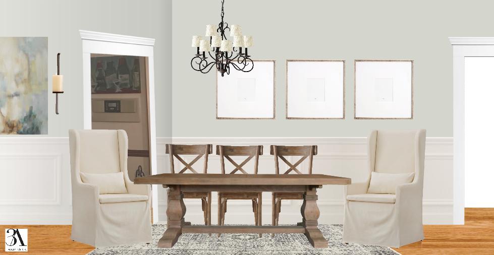 3a+design+studio_edesign_diningroom.jpg.png
