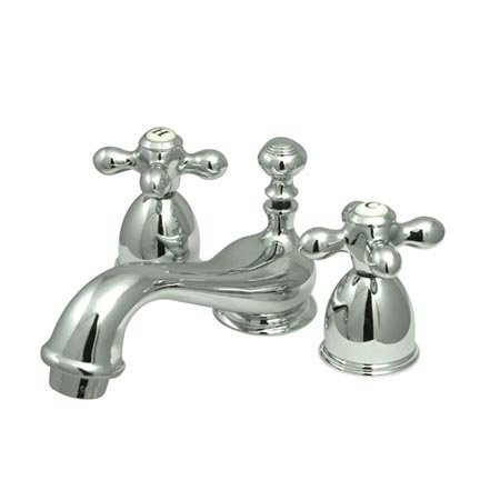 Widespread+faucet+Bathroom+Faucet+with+Drain+Assembly.jpg