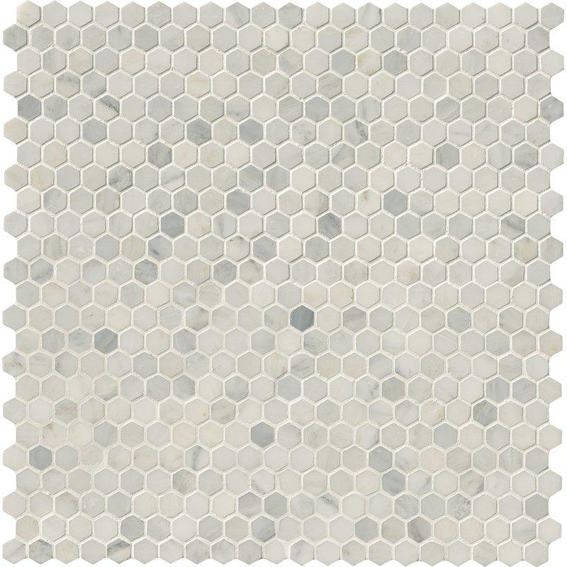 Arabescato+Carrara+12%22+x+12%22+Marble+Tile+in+White.jpg