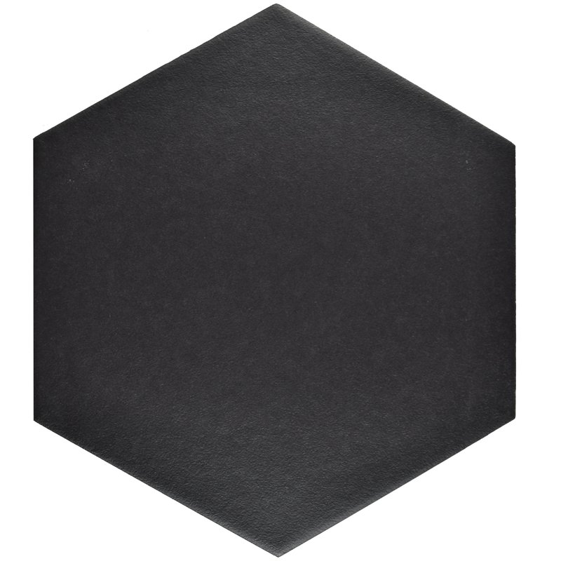Tessile+8.63%22+x+9.88%22+Porcelain+Mosaic+Tile+in+Black.jpg