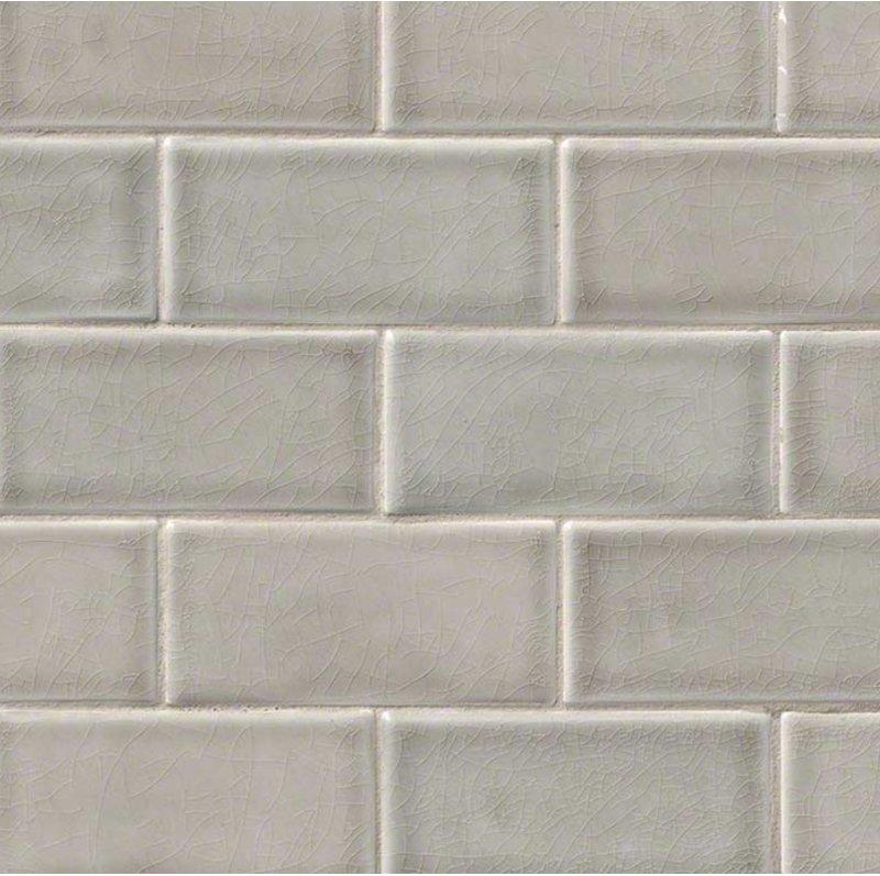 3%22+x+6%22+Ceramic+Subway+Tile+in+Dove+Gray.jpg