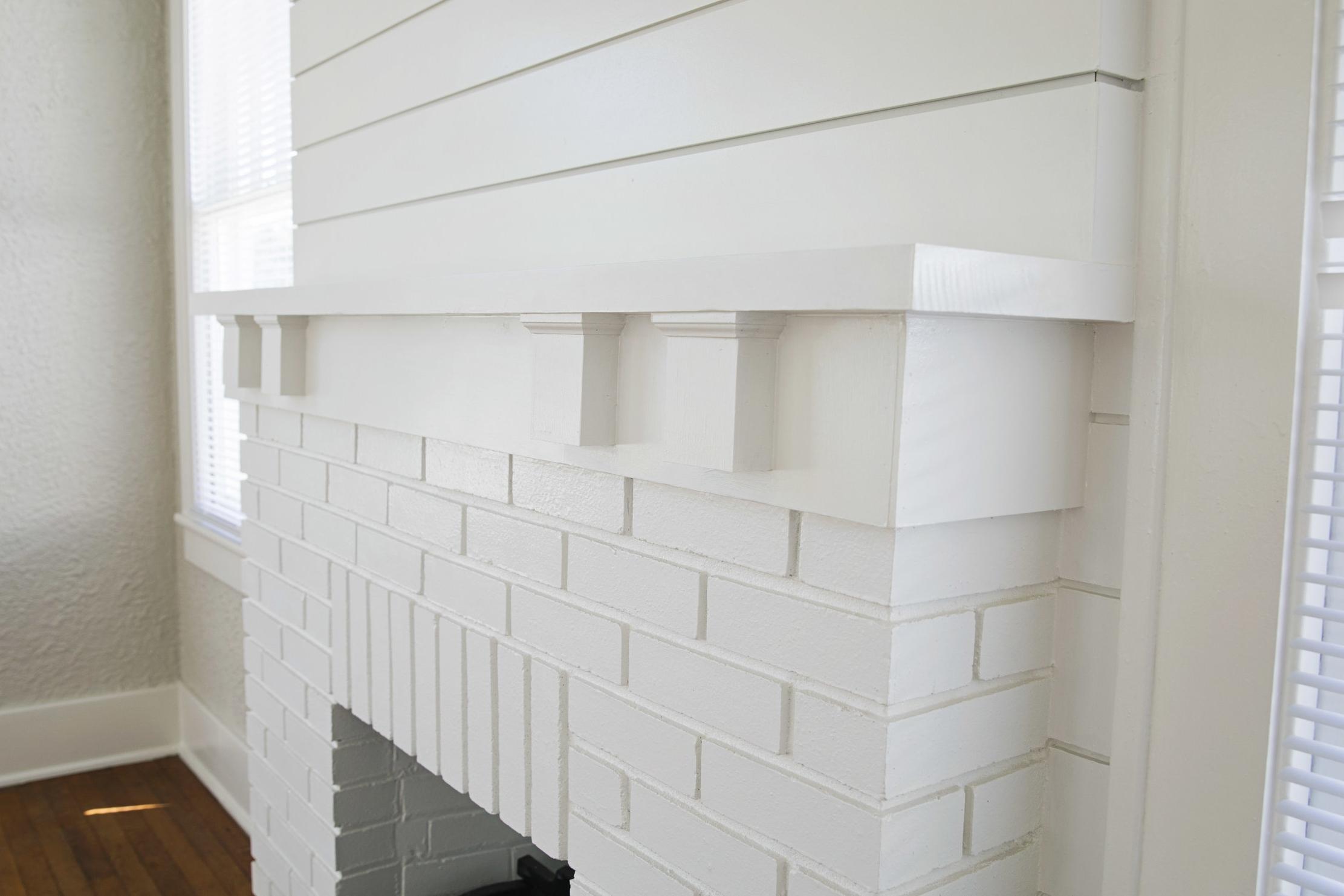 fireplace mantel makeover 3a design studio pensacola interior design.jpg