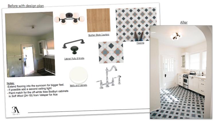 Investment+property+kitchen+design pensacola.png