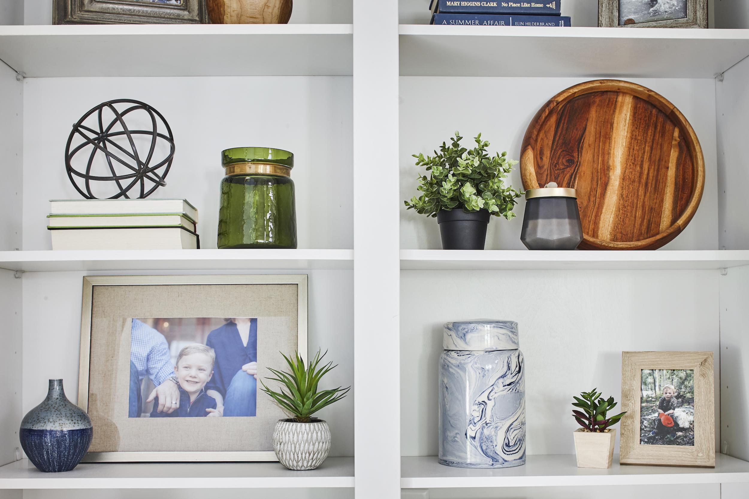 Bookshelf styling 3a design studio.jpg