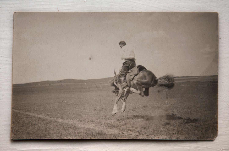 Nebraska, 1913