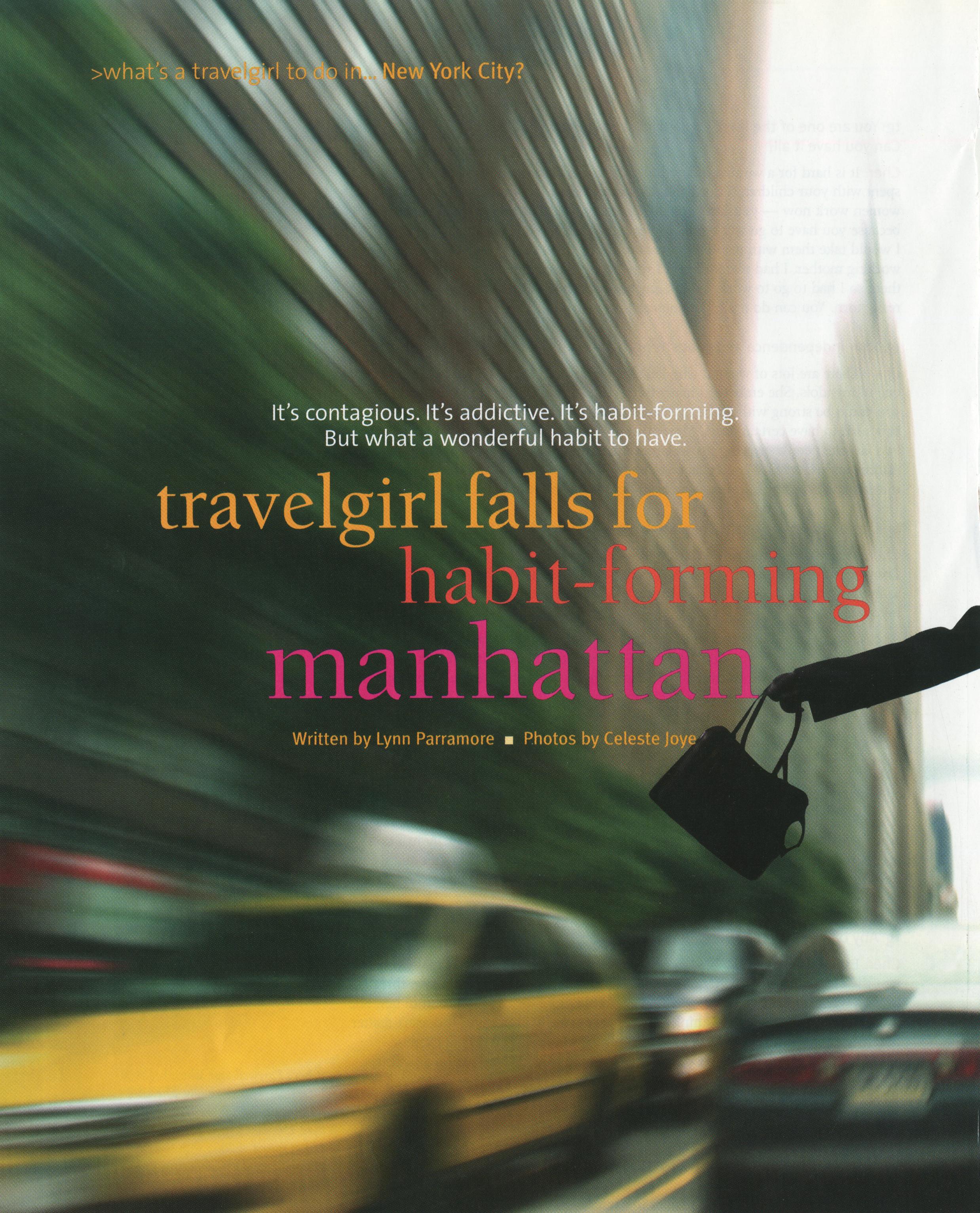 Travel.Girl.1.jpg