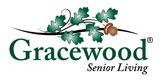 gracewood_logo.jpg