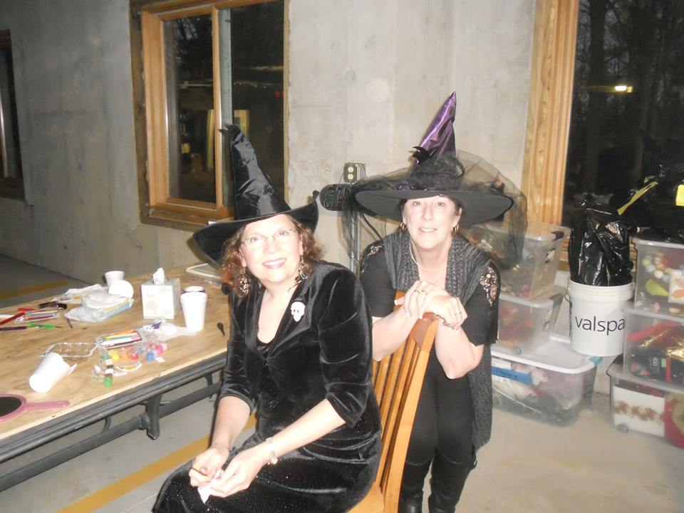 Optimist Halloween 2014 2.jpg