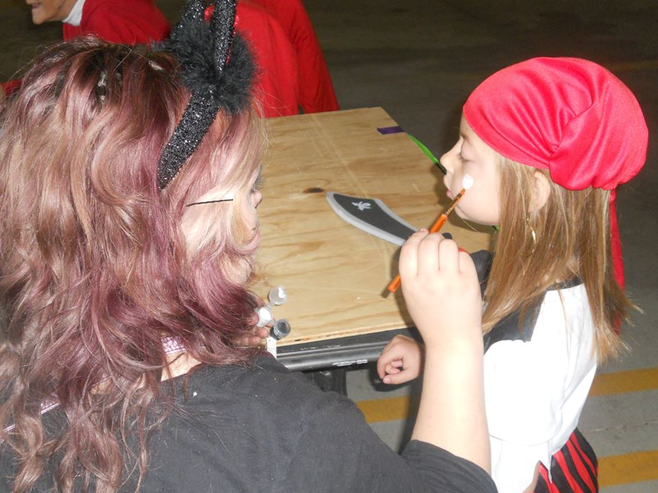 Optimist Halloween 2014 3.jpg