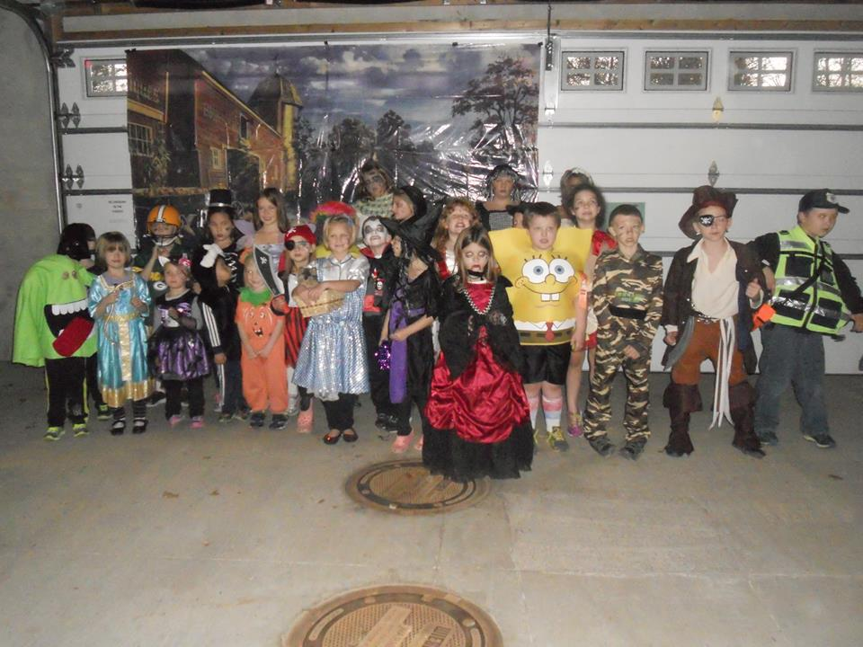 Optimist Halloween 2014 4.jpg