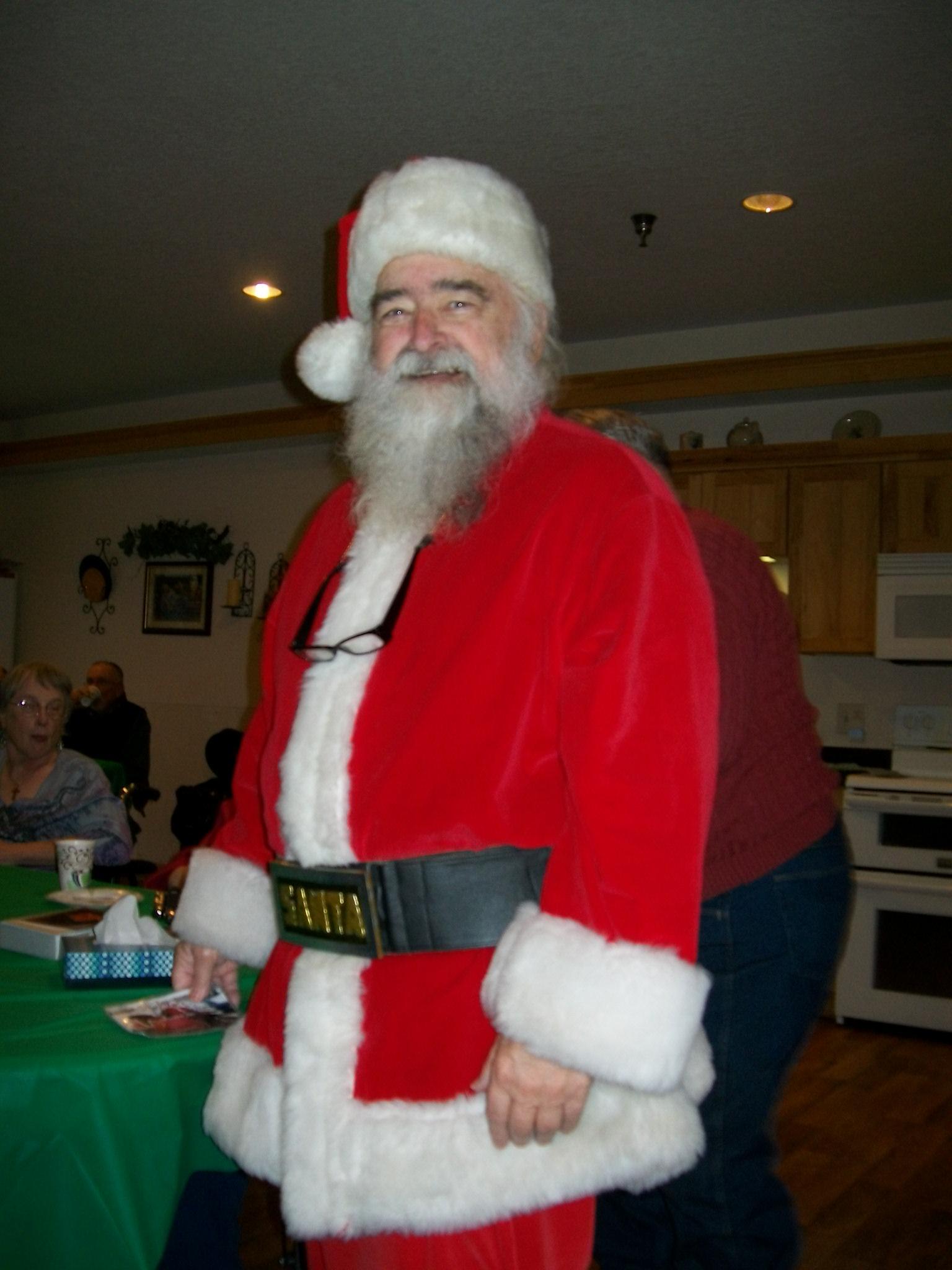 Santa visits 2014 011.JPG