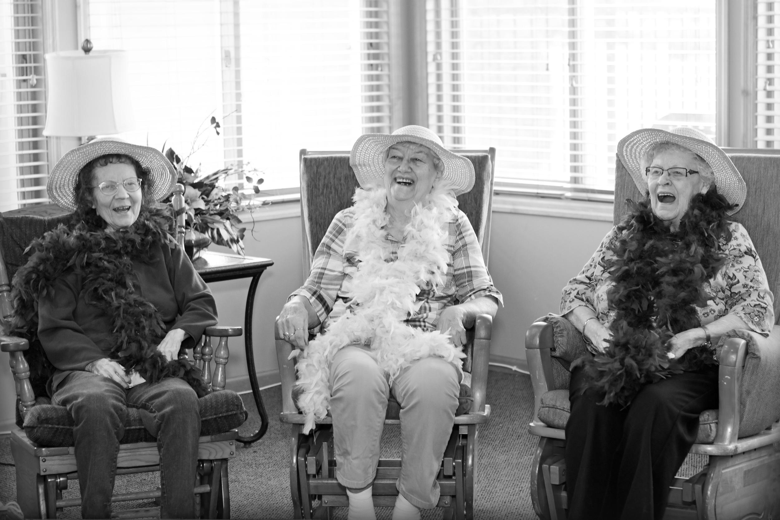 Martha,Hazel,Joyce.jpg