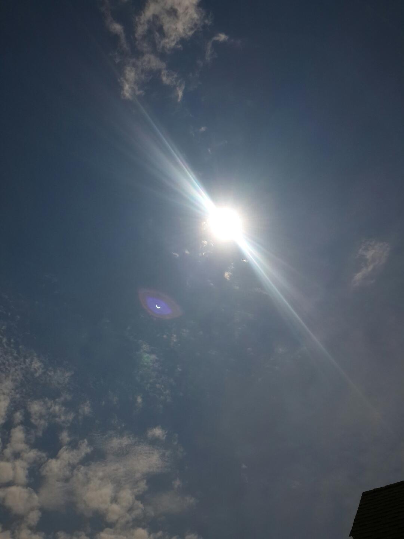 moonshadoweclipse.jpeg