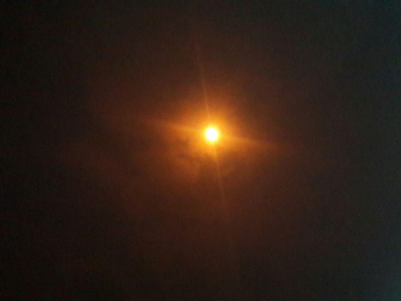 eclipseglasses.jpeg