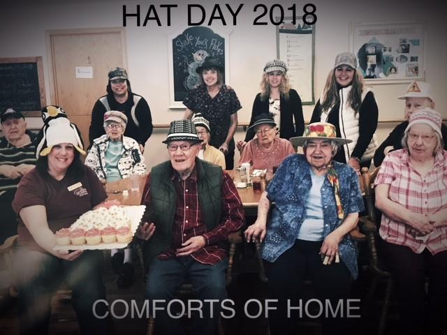 hat day-scf.jpg