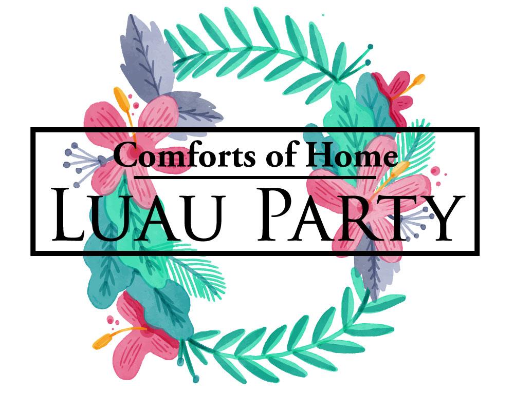 Hudson Comforts of Home Luau-Party-Header.jpg