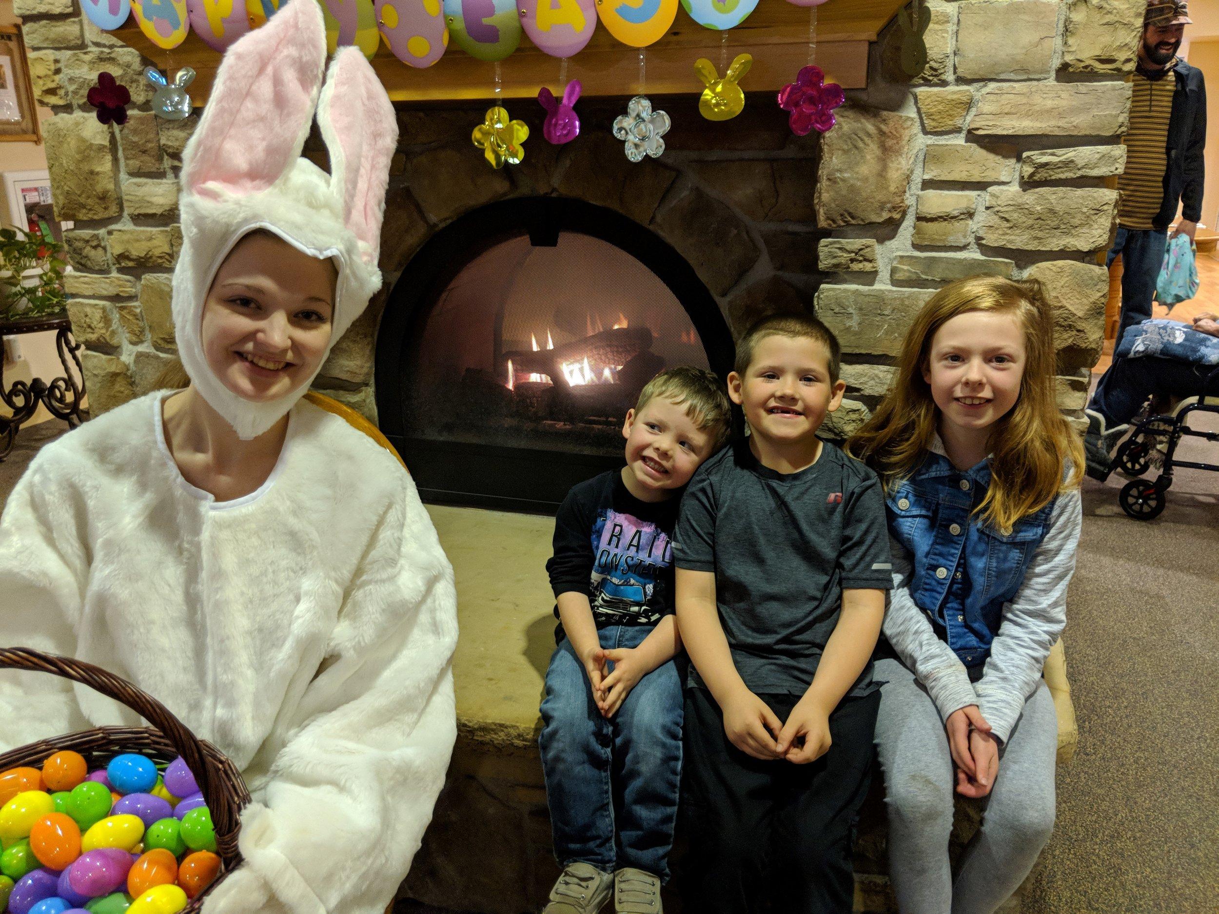 Easter Family Event 4.jpg