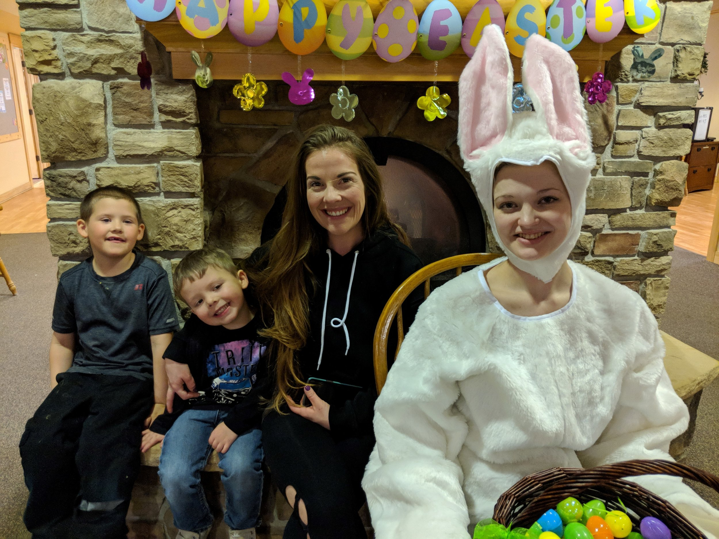 Easter Family Event 5.jpg