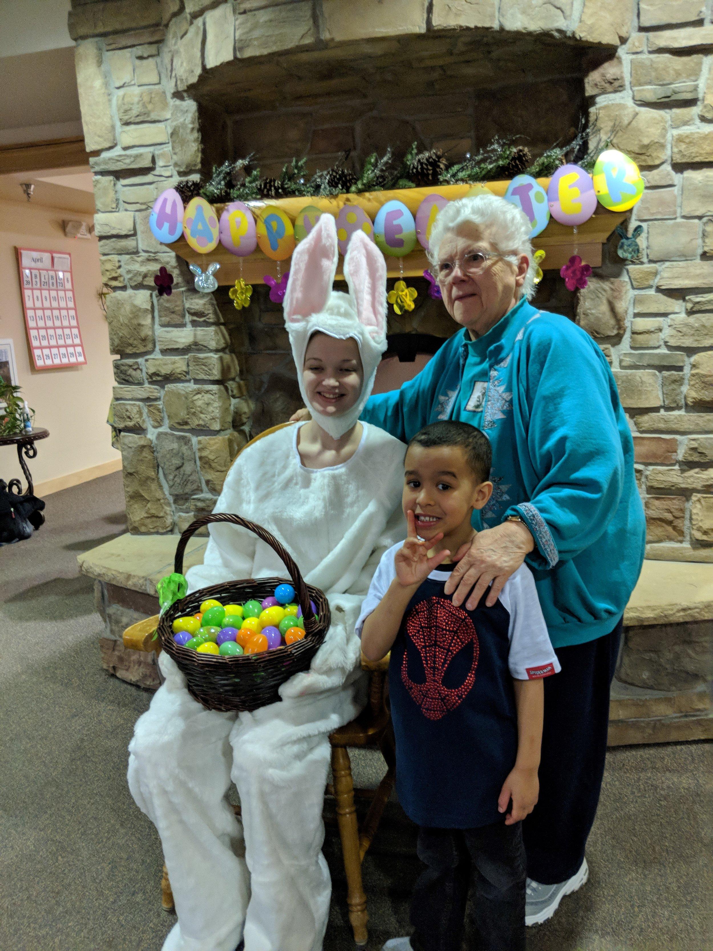 Easter Family Event 8.jpg