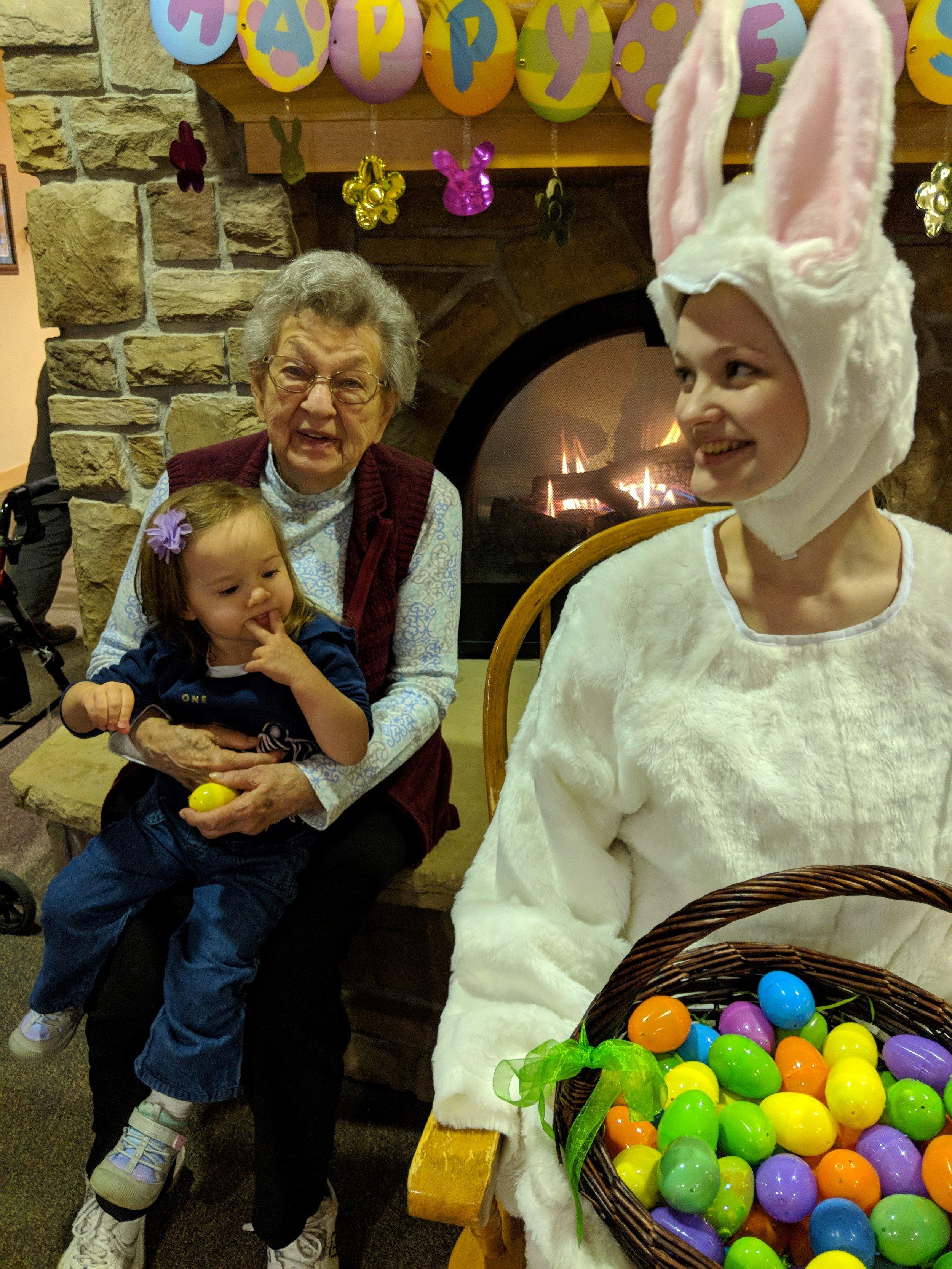 Easter Family Event 10.jpg
