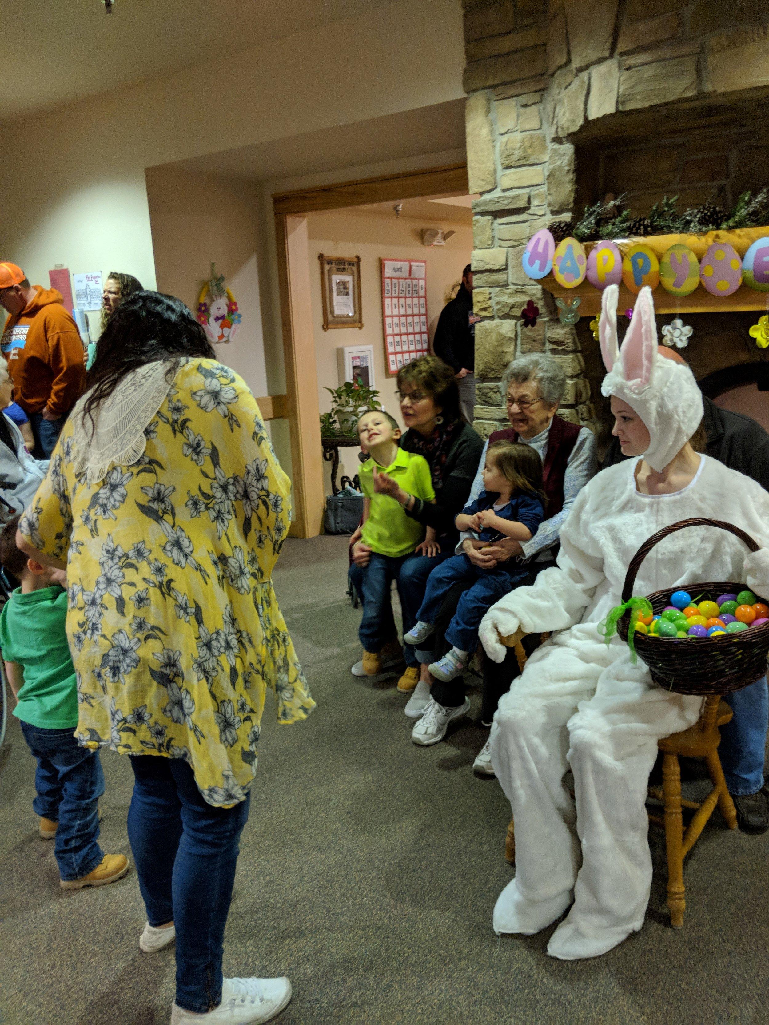 Easter Family Event 11.jpg