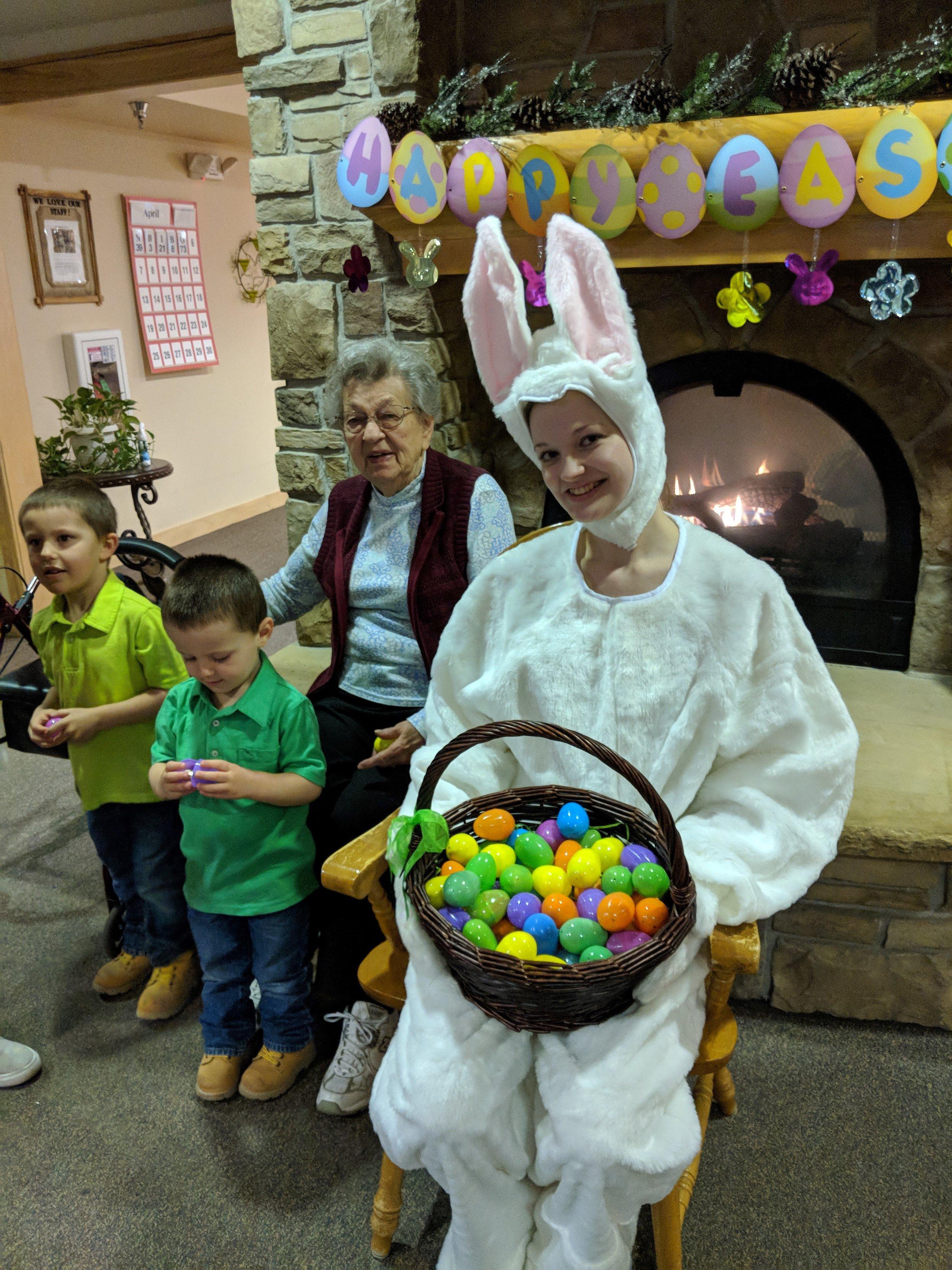 Easter Family Event 12.jpg