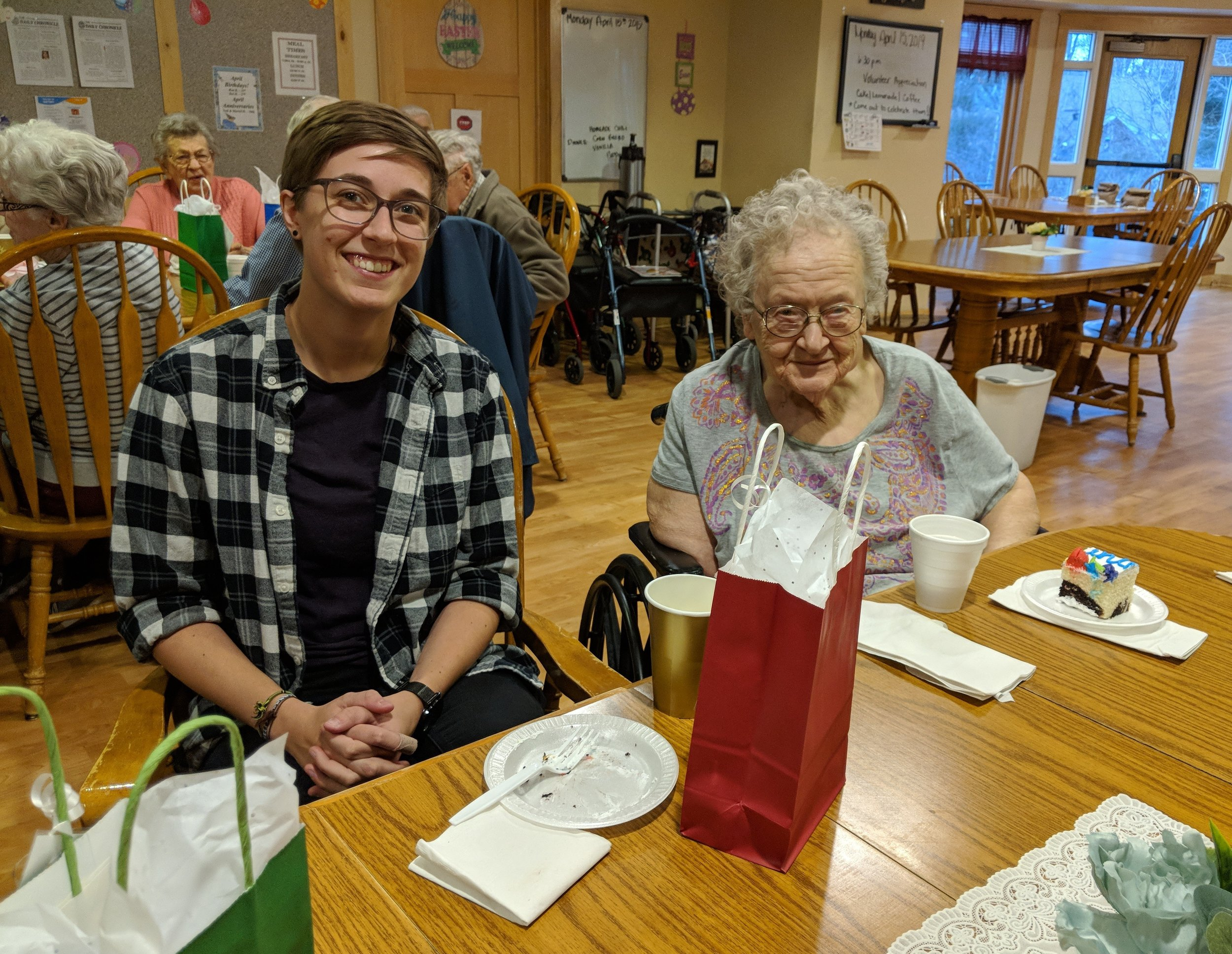 Volunteer Appreciation 2019 6.jpg