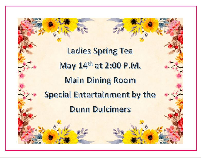 ladies spring tea.JPG