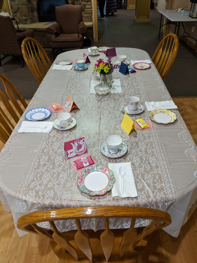 Tuesday afternoon in Menomonie Spring Tea 2019!! 4.jpg