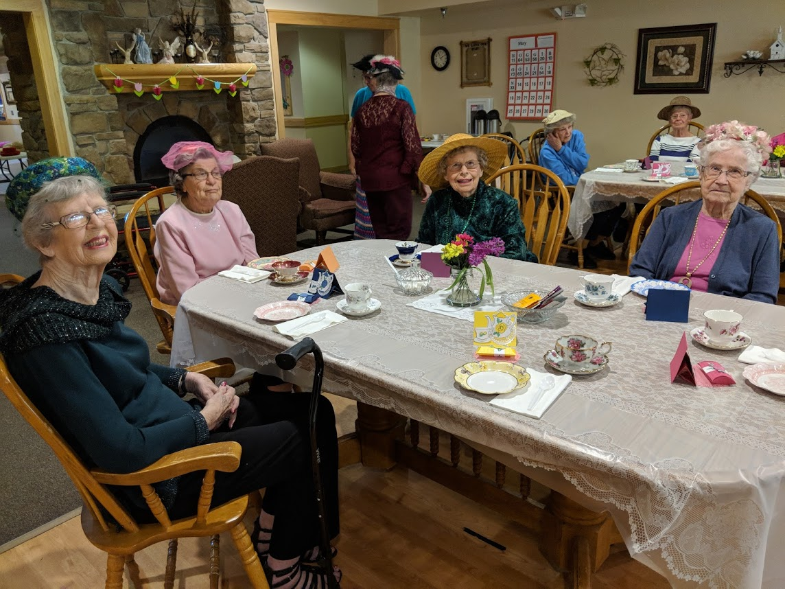 Tuesday afternoon in Menomonie Spring Tea 2019!! 7.jpg