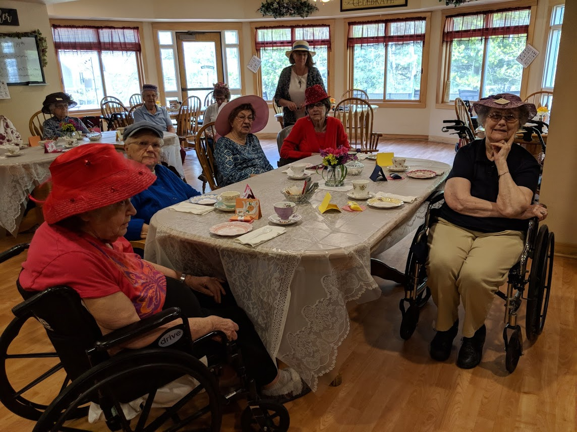 Tuesday afternoon in Menomonie Spring Tea 2019!! 9.jpg