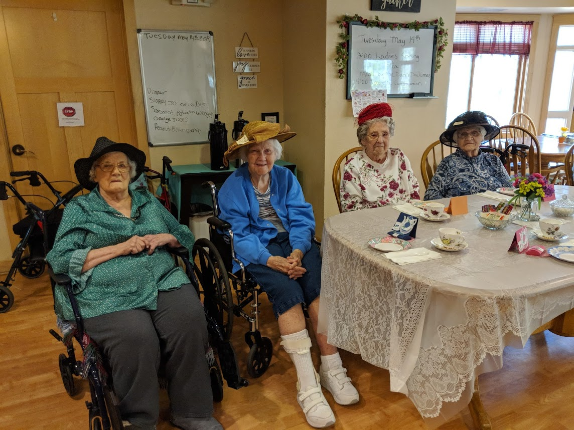 Tuesday afternoon in Menomonie Spring Tea 2019!! 10.jpg