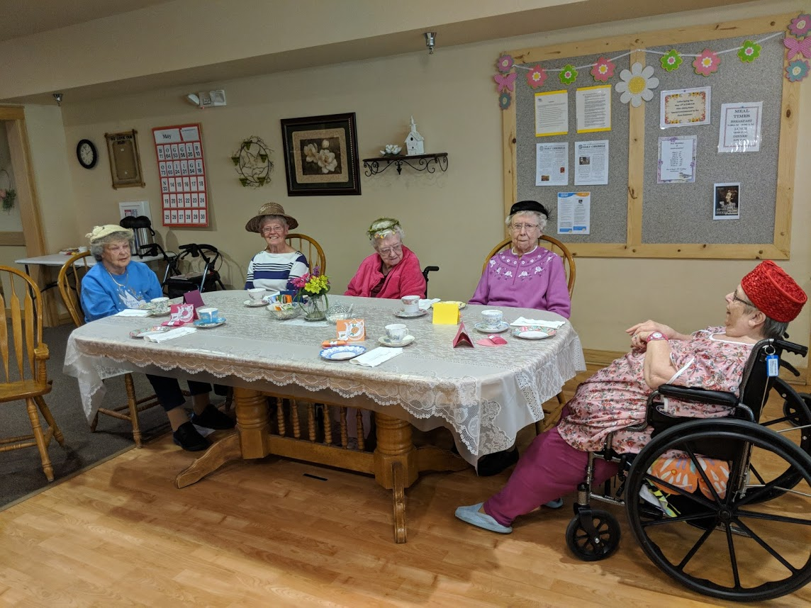 Tuesday afternoon in Menomonie Spring Tea 2019!! 12.jpg