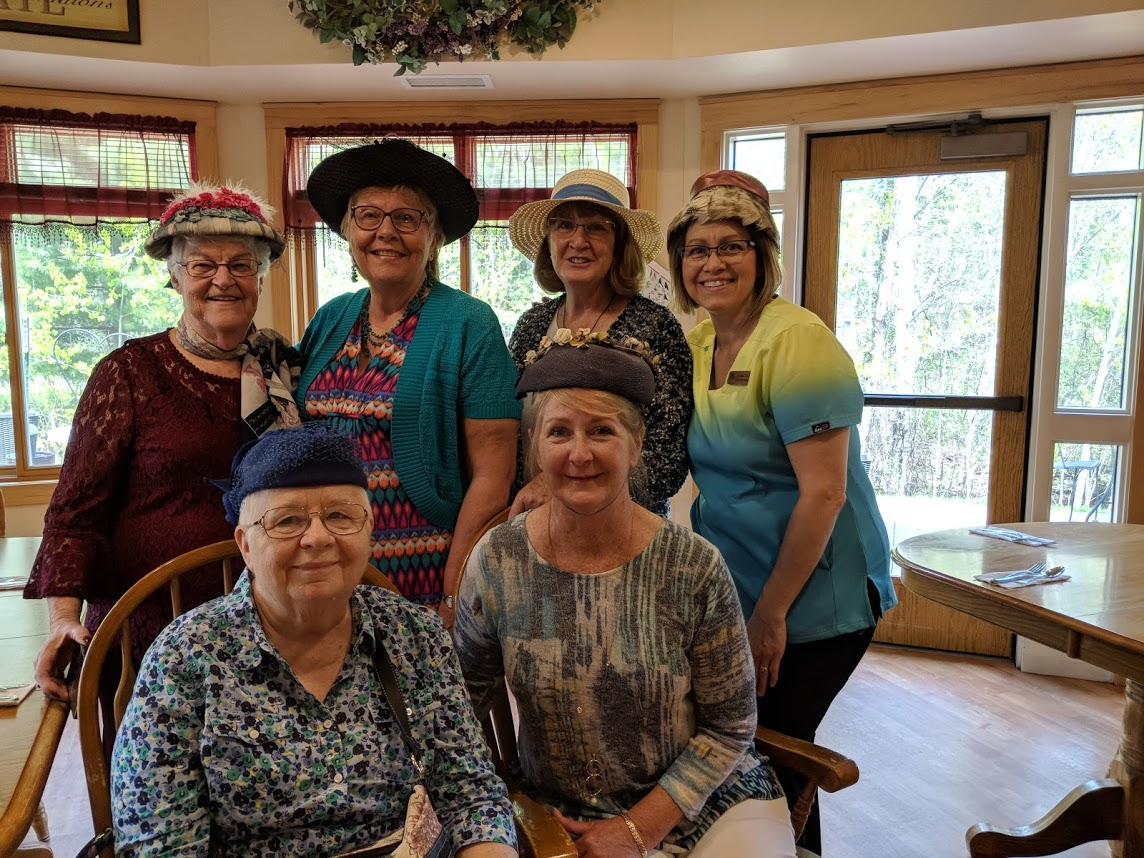 Tuesday afternoon in Menomonie Spring Tea 2019!! 13.jpg