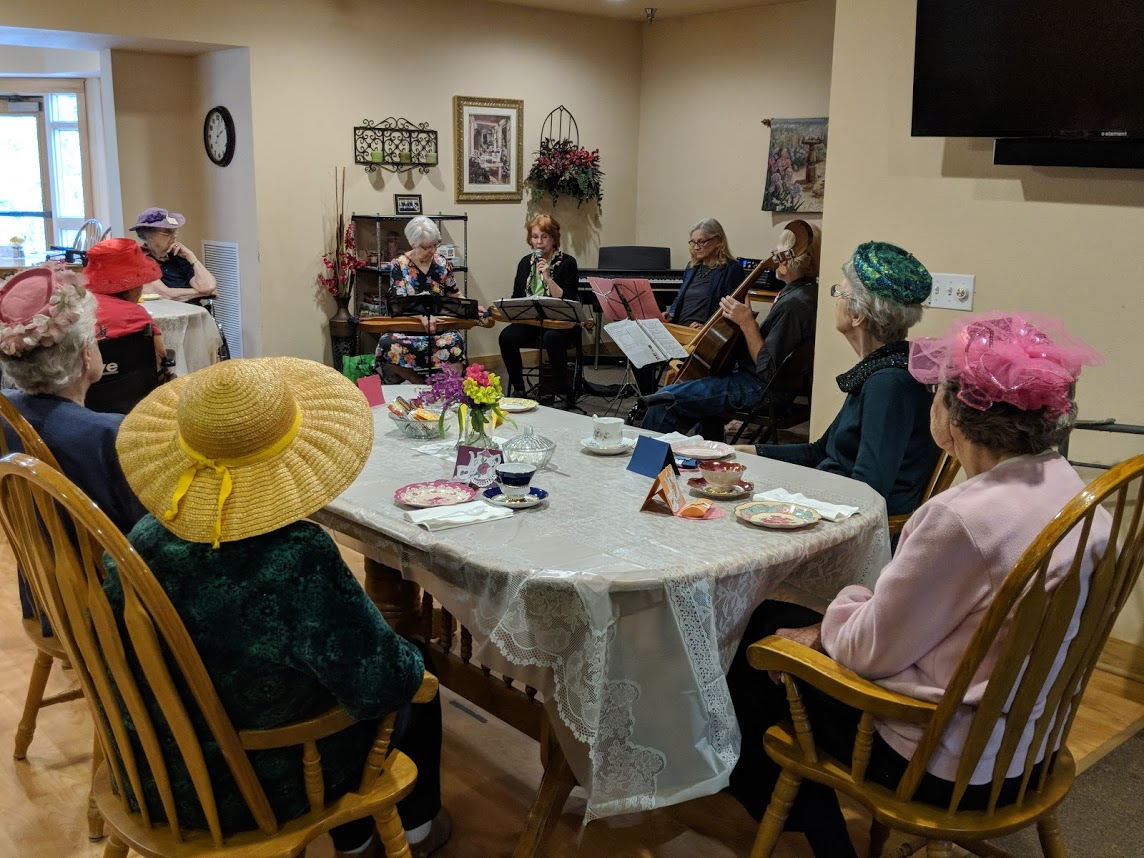 Tuesday afternoon in Menomonie Spring Tea 2019!! 16.jpg
