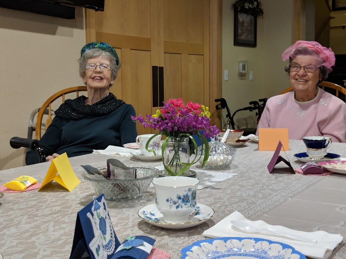 Tuesday afternoon in Menomonie Spring Tea 2019!! 20.jpg