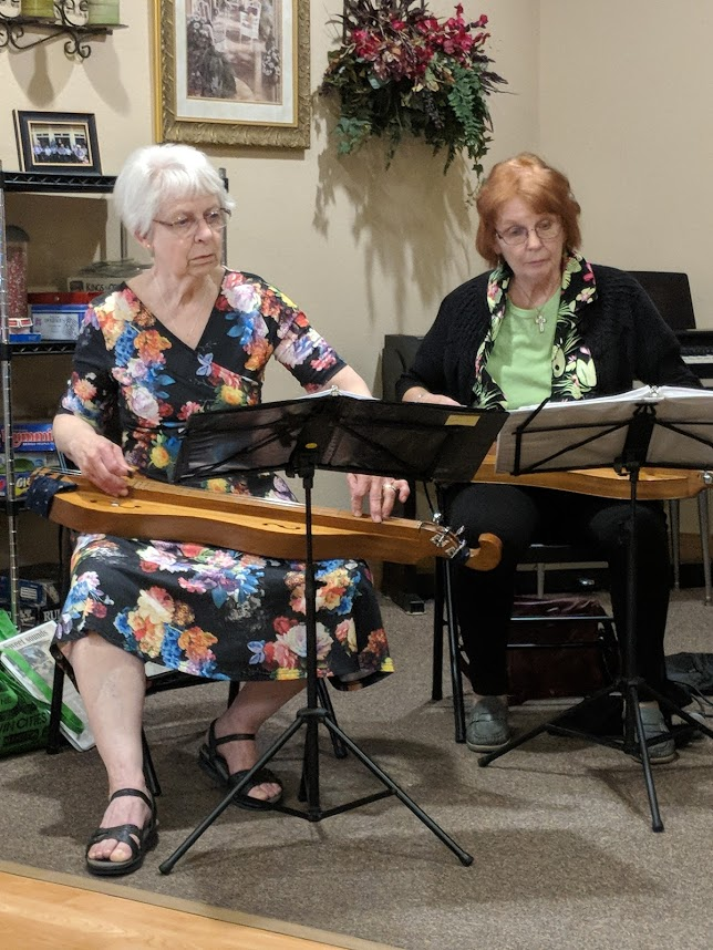 Tuesday afternoon in Menomonie Spring Tea 2019!! 23.jpg
