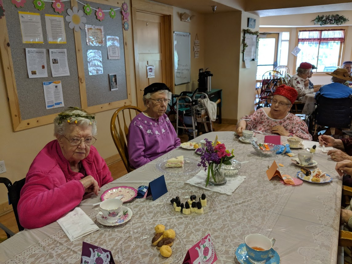 Tuesday afternoon in Menomonie Spring Tea 2019!! 28.jpg