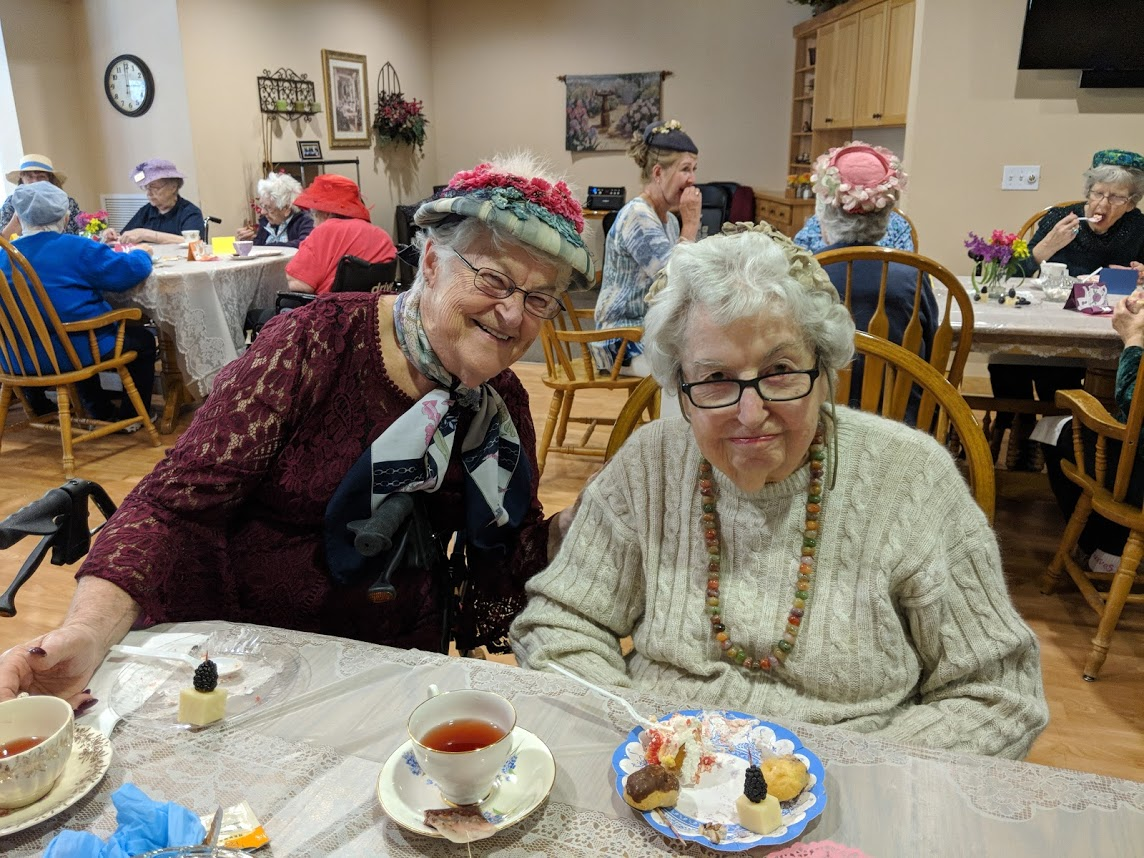 Tuesday afternoon in Menomonie Spring Tea 2019!! 30.jpg