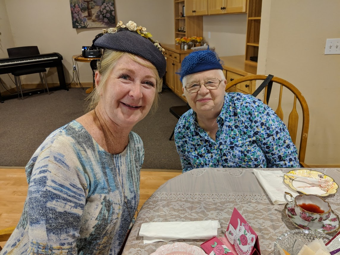 Tuesday afternoon in Menomonie Spring Tea 2019!! 31.jpg